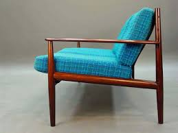 Famous Mid Century Modern Furniture Designers Home Design New Cool ...