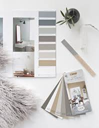 Jotun Color Chart 2017 Jotun Lady Color Chart 2017 My Favorites Farger