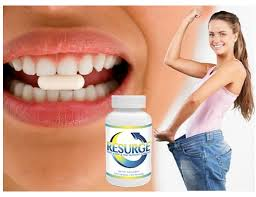 Image result for resurge supplement images