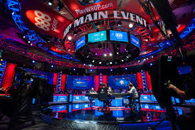 Min Event Wsop Main Event Broadcast Schedule Live Coverage On Pokergo