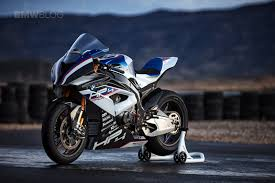 2018 bmw s1000rr hp4.  hp4 as expected the electrical systems aboard hp4 race are no less  impressive than aforementioned goodies though rider aids like traction control may  and 2018 bmw s1000rr hp4 r