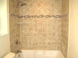 tile surround tile bathtub surround bathtubs tile tub surround cost large subway tile bathtub surround bathtubs tile surround interior tiled bathtub