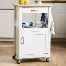 Rolling Kitchen Island Rolling Kitchen Island Kitchen Workstation By Schulte Design