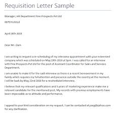 how to write a professional letter requisition letter template writing professional letters intended