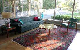 lovely living room rug for living room with oriental rug 95 living room area rugs home