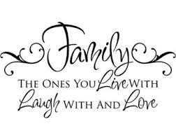 I Love My Family Quotes In Spanish - DesignCarrot.co via Relatably.com