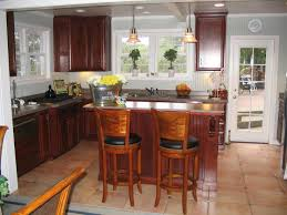 applying wood trim old kitchen cabinet doors cabinets door molding base profiles types crown full