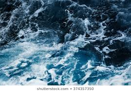 Ocean Wave Background Royalty Free Ocean Waves Background Images Stock Photos Vectors