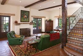saltillo tile terra cotta tiles and stone home depot terracotta backsplash saltillo tile floors unsealed