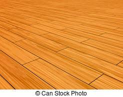 floor clipart. Interesting Floor Laminate Flooring  Wooden Pine Floor Boards On Floor Clipart