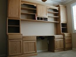 Kitchen Furniture Nyc New York Office Furniture For Professional Look Office Architect