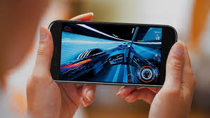 sharp aquos r. there\u0027s also a usb-c port so you can use quick charge 3.0 adapter to juice up the phone. this sharp android smartphone features emop which is new aquos r w