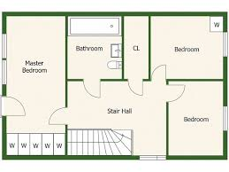 Bedroom Layout Planner Free Collection Interesting Design Ideas