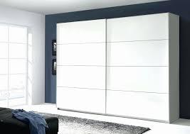 15 Inspirierend Bild Von Eckschrank Schlafzimmer Ikea