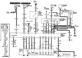 2001 Ford Ranger Wiring Diagram Manual Original further 1976 Ranger Boat Wiring Diagram  2000 Ford Ranger Electrical together with Panel Wiring Diagram Moreover 1999 Ford Ranger Ignition wiring moreover  further 1996 Ford Ranger Wiring Diagram   gooddy org furthermore Wiring Diagram  Ford Ranger Wiring Diagram Free S le Routing additionally Wiring Ford Diagram Distributor Demotorperformance  1996 Ford furthermore 2004 Ford Ranger Wiring Diagram   gooddy org further  further 1976 Fiat Spider Wiring Diagrams Extraordinary Diagram as well 1998 Ford ranger engine wiring diagram  2   truck ref  diagrams 96. on ford ranger electrical wiring diagram