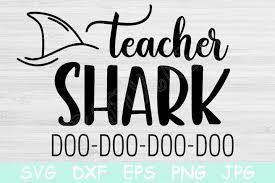 Download and upload svg images with cc0 public domain license. Teacher Shark Teacher Svg Teacher Life Svg Teaching Svg In 2020 Teacher Life Svg Teacher