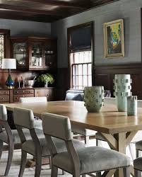 Dining Room And Living Room Unique Inspiration
