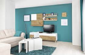 Painting Of Living Room Top Interior Painting Designs For Your Living Room