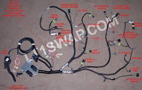 electrical wiring lt diagram diagrams harness entrancing lt1 chromatex 1994 LT1 Wiring-Diagram lt1 wiring harness diagram luxury 2010 to 2011 camaro ls3 l99 6 2l at