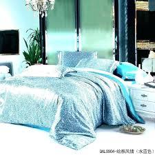dark blue quilted bedspread bedspreads royal velvet wrinkle resistant duvet comforter bed quilt cover sets pale