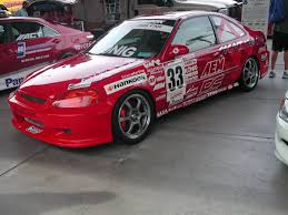 FS: Race Cars - Honda-Tech - Honda Forum Discussion