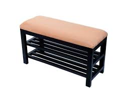 Bench Furniture Cozy Indoor Cushions For Exciting Interior Indoor Bench Furniture