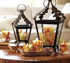 Small Picture Best 25 Decoration accessories for home ideas on Pinterest Gold