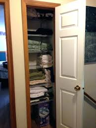 18 inch bifold closet door brilliant closet closet door recommendation plantation shutter closet inch closet door