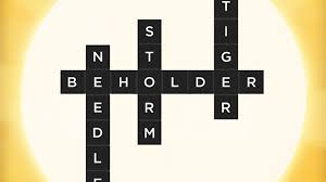 10 best word games word puzzle and