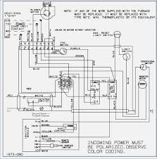dometic rv air conditioner wiring diagram best of dometic rv air 4 way wiring diagram beautiful wiring diagrams for 4 way switches multiple lights refrence