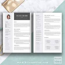 Free Creative Resume Templates Microsoft Word Fresh Resume Cover