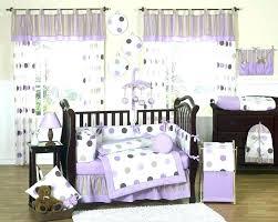 purple crib purple crib bedding sets purple nursery ideas baby nursery ideas for girls purple bedroom with brown polka dot circles crib purple chevron baby