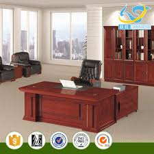 classical office furniture. Classic Office Desk Design, Design Suppliers And Manufacturers At Alibaba.com Classical Furniture
