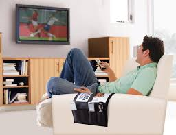 fantastic sofa caddy for over the arm remote caddy