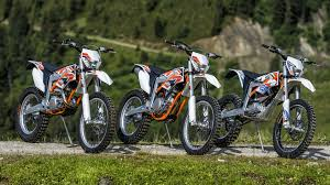 2017 ktm freeride e xc review top speed