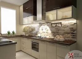 design of kitchen furniture. Plain Furniture KITCHEN VIEW  Modern Kitchen By MAD DESIGN Throughout Design Of Furniture