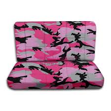 you re curly on home pink car accessories seat covers