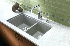 granite sink reviews. Composite Granite Sinks Drop In Sink Review . Reviews N