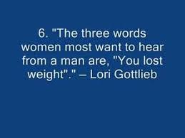 Weight Loss Motivational Quotes Top Weight Loss Motivational Quotes Inspirational Quotes Youtube