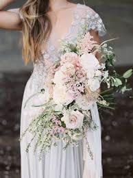 Designs By Hemingway Designs By Hemingway Lush Bridal Bouquet By Hawaii Wedding