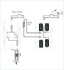nutone doorbell wiring diagram doorbell transformer doorbell wiring nutone doorbell wiring diagram doorbell wiring diagram nutone doorbell wiring schematic nutone doorbell wiring diagram doorbell wiring diagram