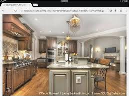 virtual kitchen design tool best of elegant kitchen planner tool priapro