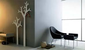 Swedese Tree Coat Rack Fascinating Swedese Tree Coat Rack Bring A Touch Of Nature Inside