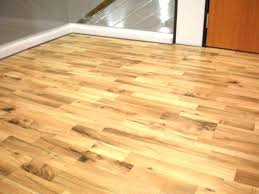 how much does it cost to install vinyl flooring labor credit to