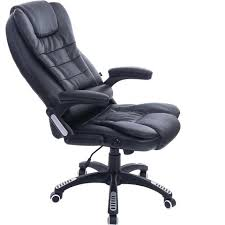 padded office chair. Fine Padded You May Also Like Inside Padded Office Chair R