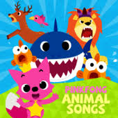 Itunes Children S Music Charts Top Childrens Music Songs Charts On Itunes Store Ireland