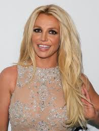 If you do not know, we. Britney Spears Pictures Over The Years Popsugar Celebrity