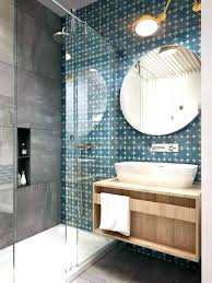 best small bathroom designs 2018 small bathroom design pictures of small modern bathrooms the best small