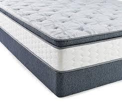 twin mattress. Plush Twin Mattress