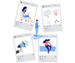 Shine Job Posting 3 Brilliant Ways To Make Your Employer Brand Shine On Instagram